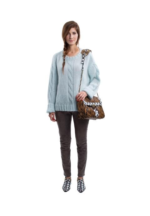 heimstone-shopping-paris