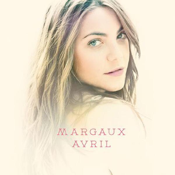 Margaux Avril