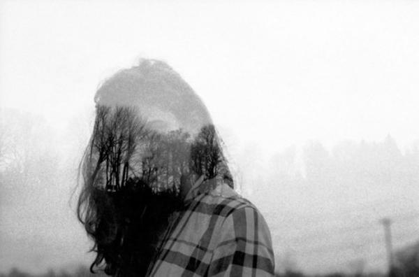 Jon Duenas Photography