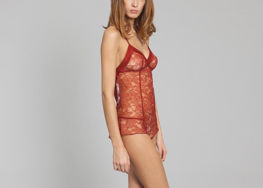 madame-aime-lingerie-monette-les-confettis