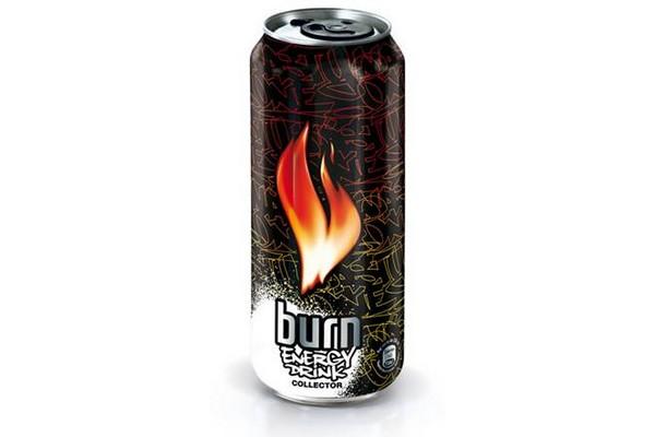 nasty-x-burn