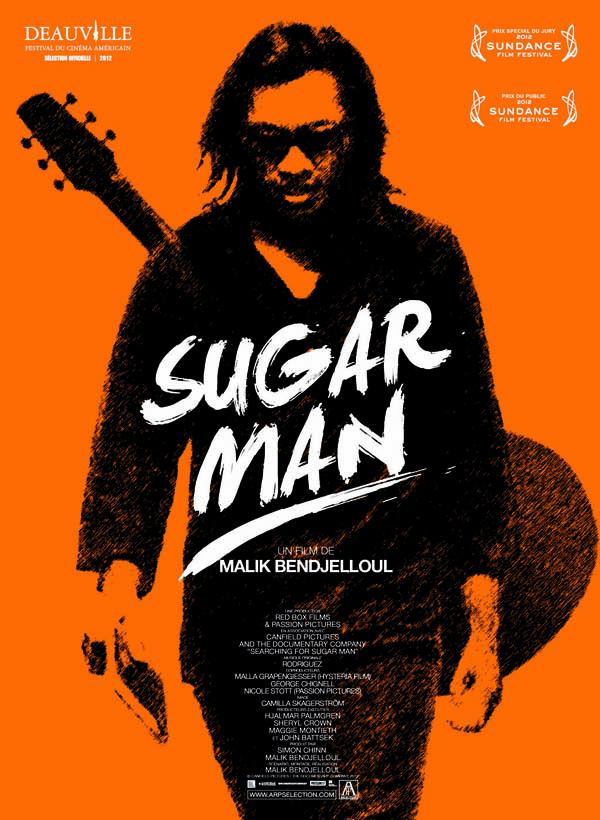sixto rodriguez-sugar-man