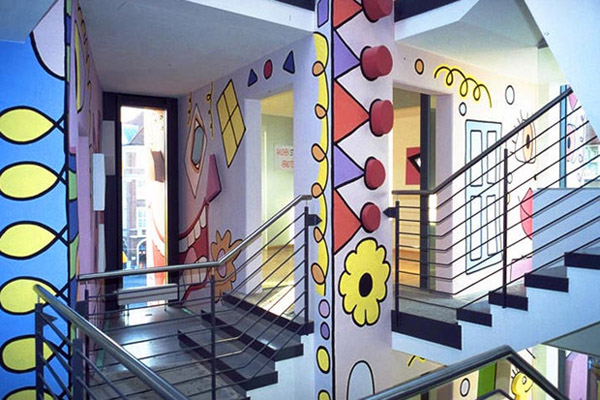 happy_rizzi_house