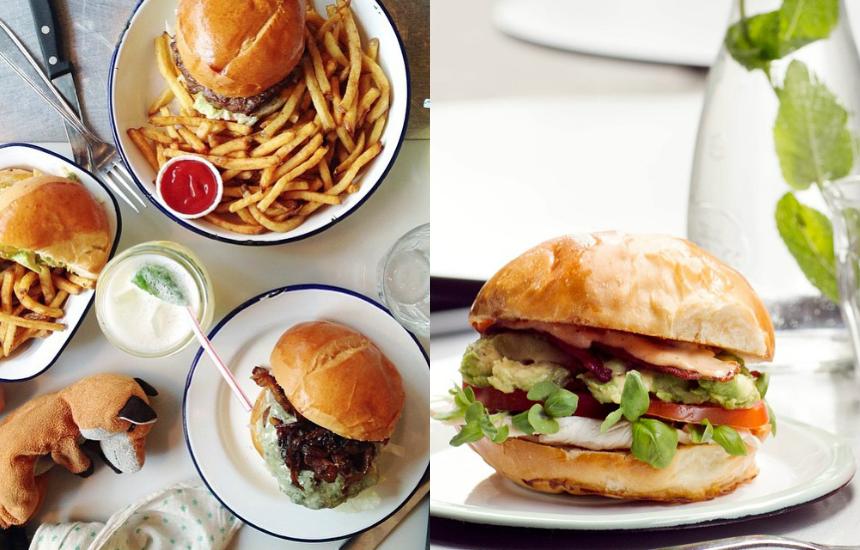 paris-new-york-restaurant-burger-paris-Les-Confettis