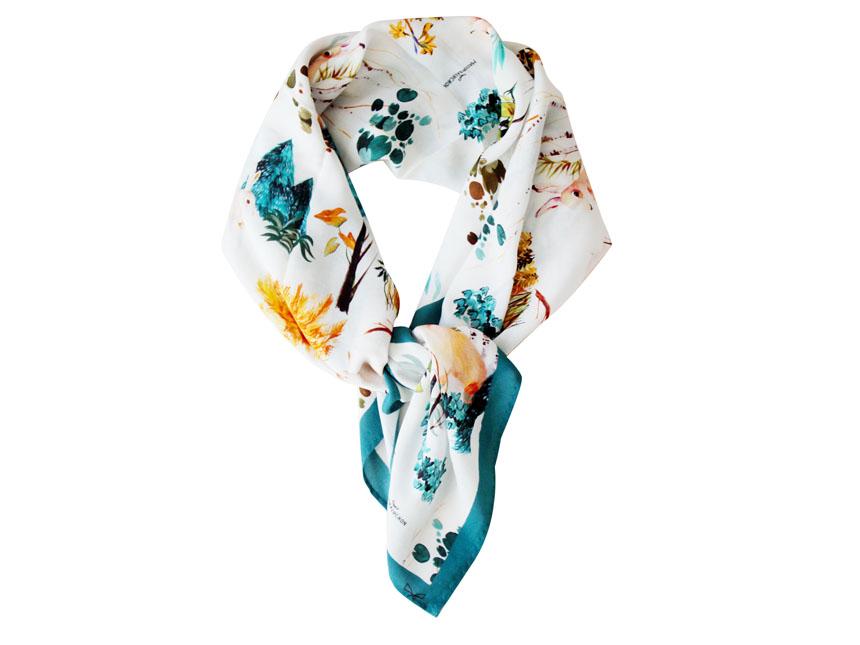 maison-baluchon-foulard