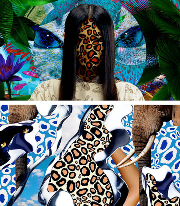 mat-maitland-kenzo-electric-jungle