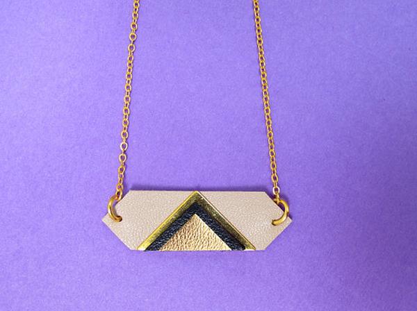 Fosseth-bijoux
