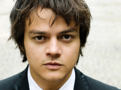 jamie_cullum_hd_wallpaper_3-t2