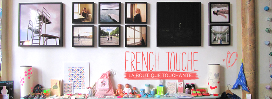 French-Touche1
