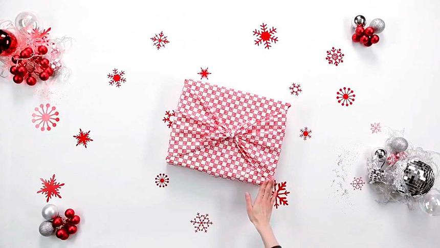 furoshiki-bel-emballage