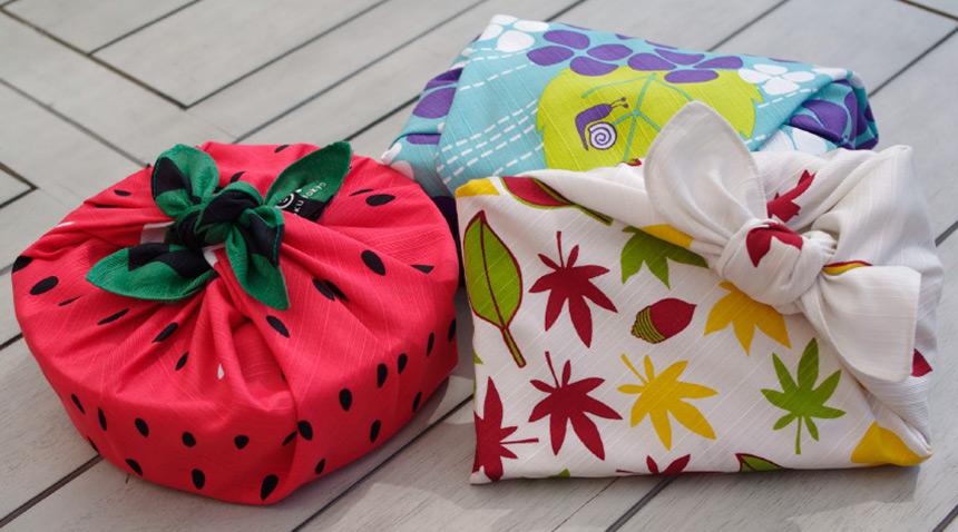 furoshiki-cadeaux
