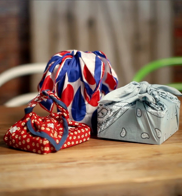 furoshiki-joli-paquet-cadeau