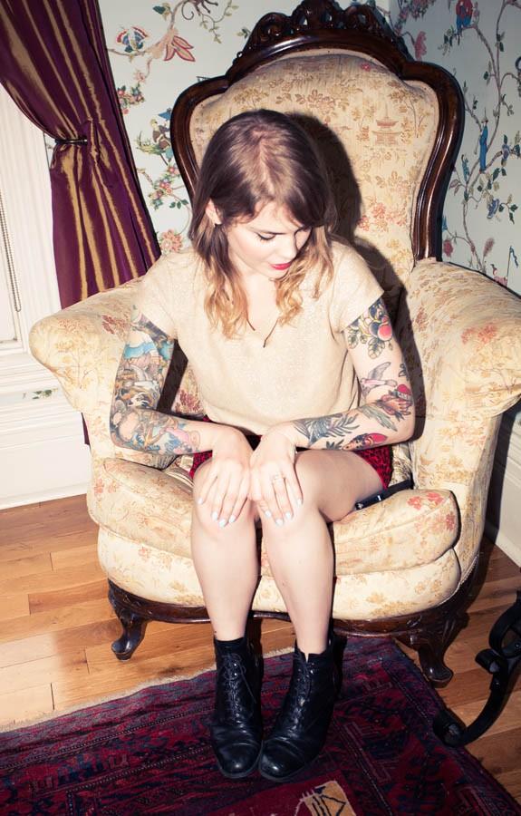 Beatrice_Martin-045