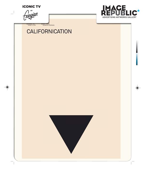 image-republic_californication