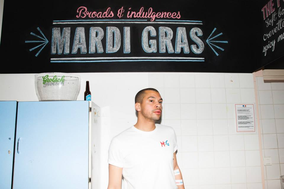 MardiGras-broads-indulgences-h