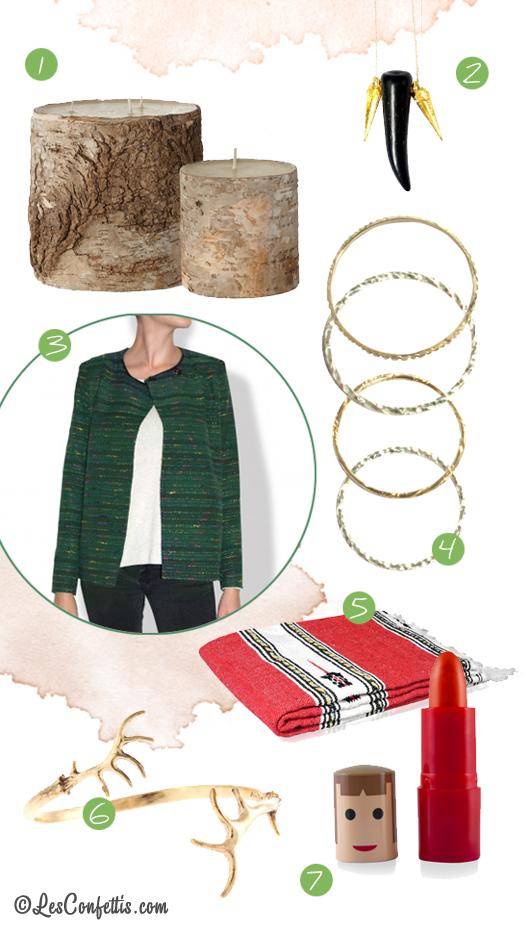 Zoobeetle-selection-shopping2