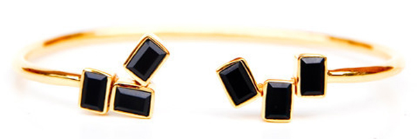 floating_blocks_cuff_onyx_1024x1024