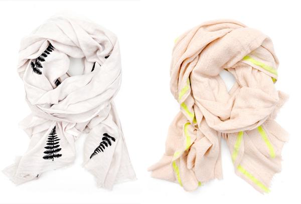 neon_trim_scarf_Leif