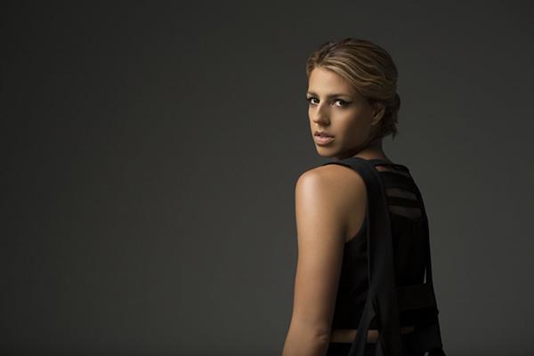 Brooke-Fraser-©Patrick-Fraser-4-1024x682