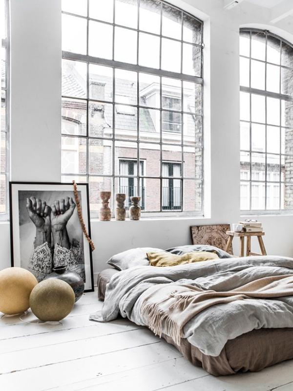 dreamy-bedroom