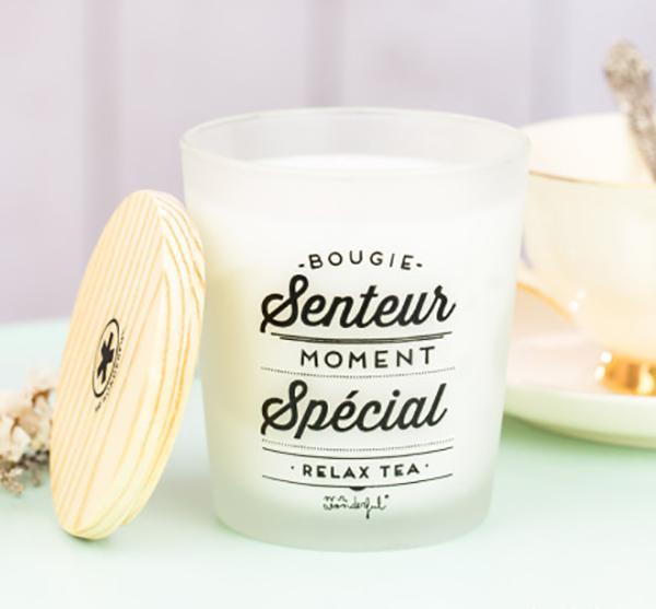 mrwonderful_-vela-06_bougie-senteur-cc3a2lin-relax-tea-20