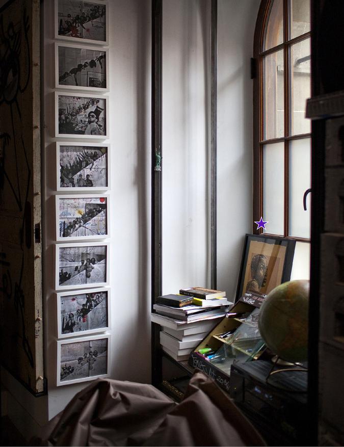 JR-studio-11