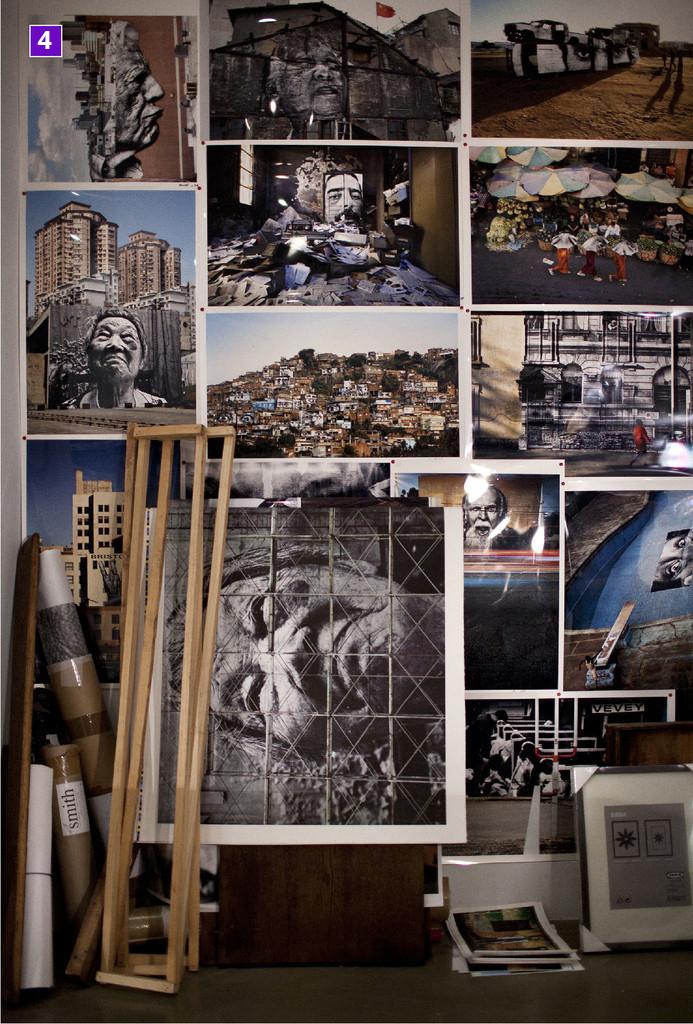 JR-studio-4