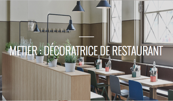 decoratrice-de-restaurant