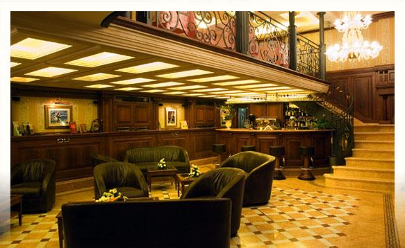 City guide un week end venise les confettis - Hotel mioni royal san piscine ...