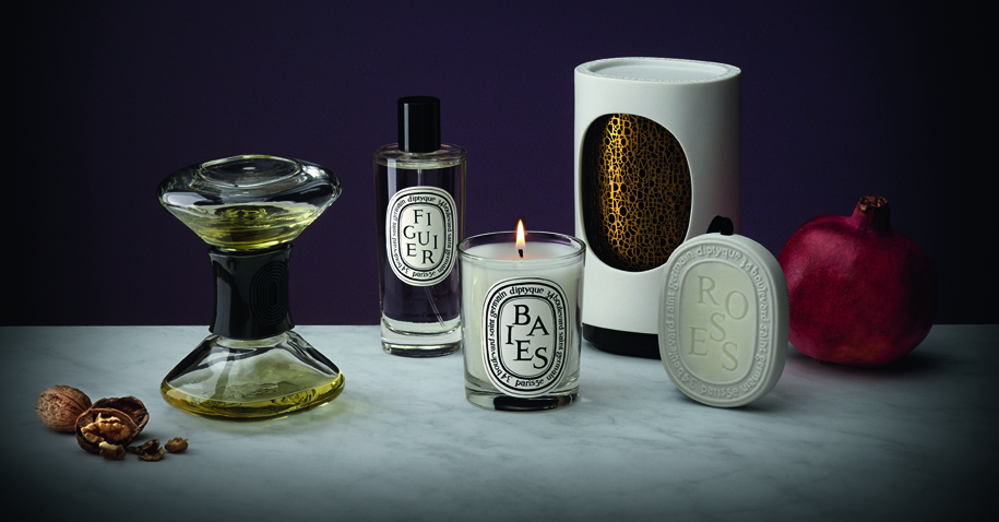 diptyque-Collection-Home-2015-HD