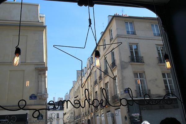 la boheme-brunch-paris-1