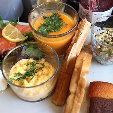 la-boheme-brunch-paris-5
