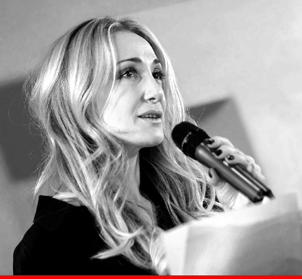 Béatrice-Duboisset-TEDxCEWomen2