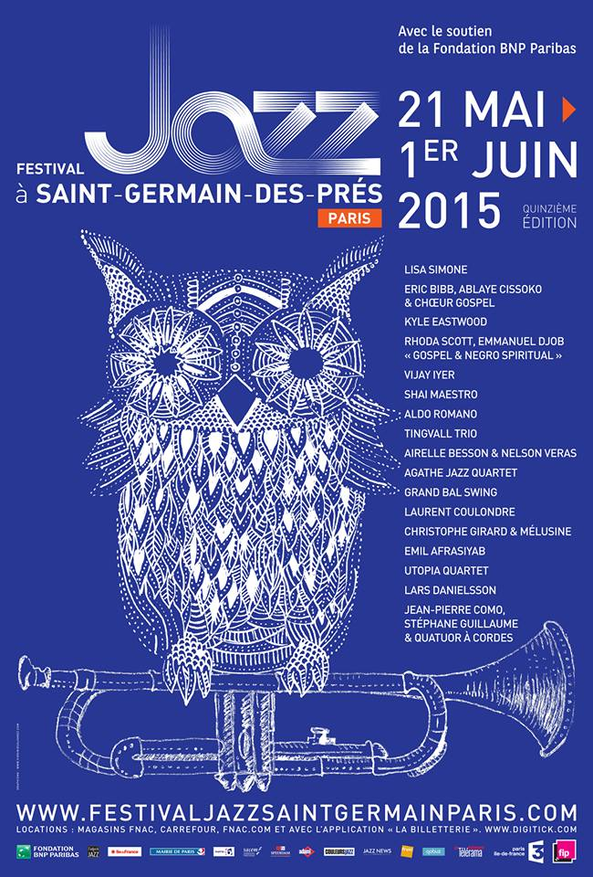 festival-jazz-saint-germain-paris