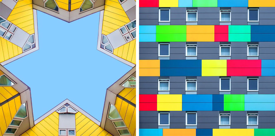 Minimal-Symmetric-Colourful Ramin Nasibov
