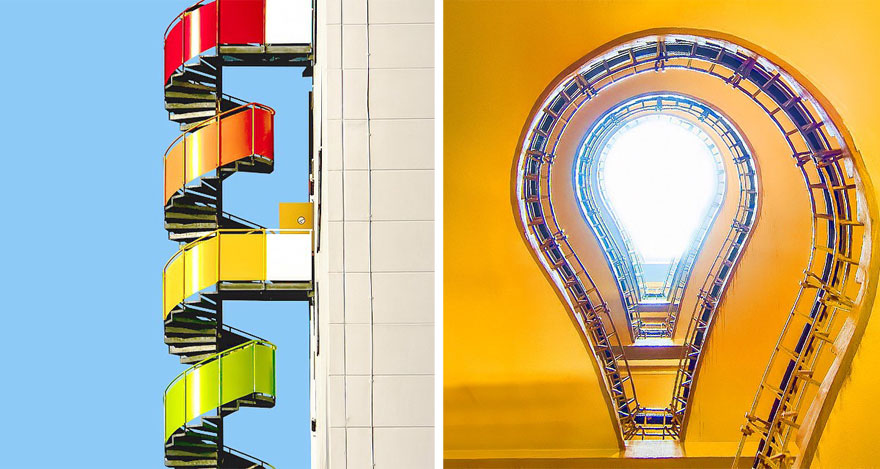 colorful-symmetric-architecture-photography-ramin-nasibov