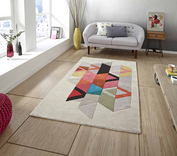 inaluxe rugs think rugs