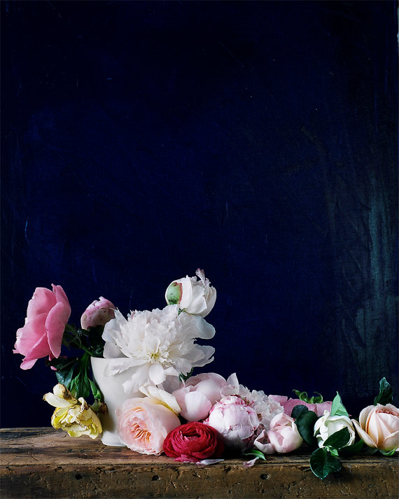 Kari Herer-flowers 5