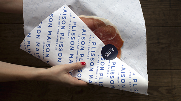 bepoles_Maison Plisson1