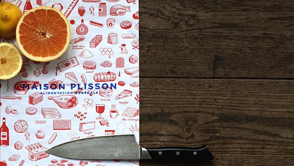 bepoles_Maison Plisson2