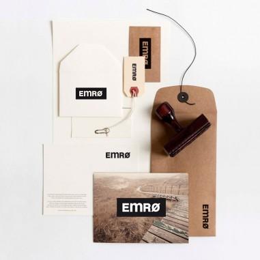 EMRO-papeterie1