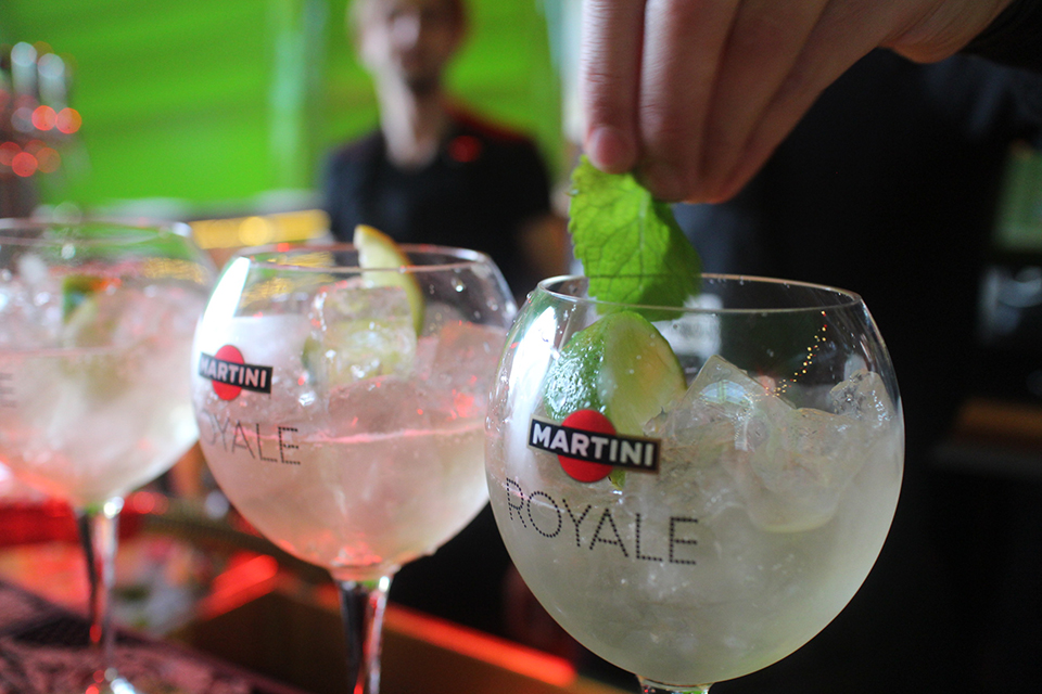 Ma_Terrazza_Martini 14