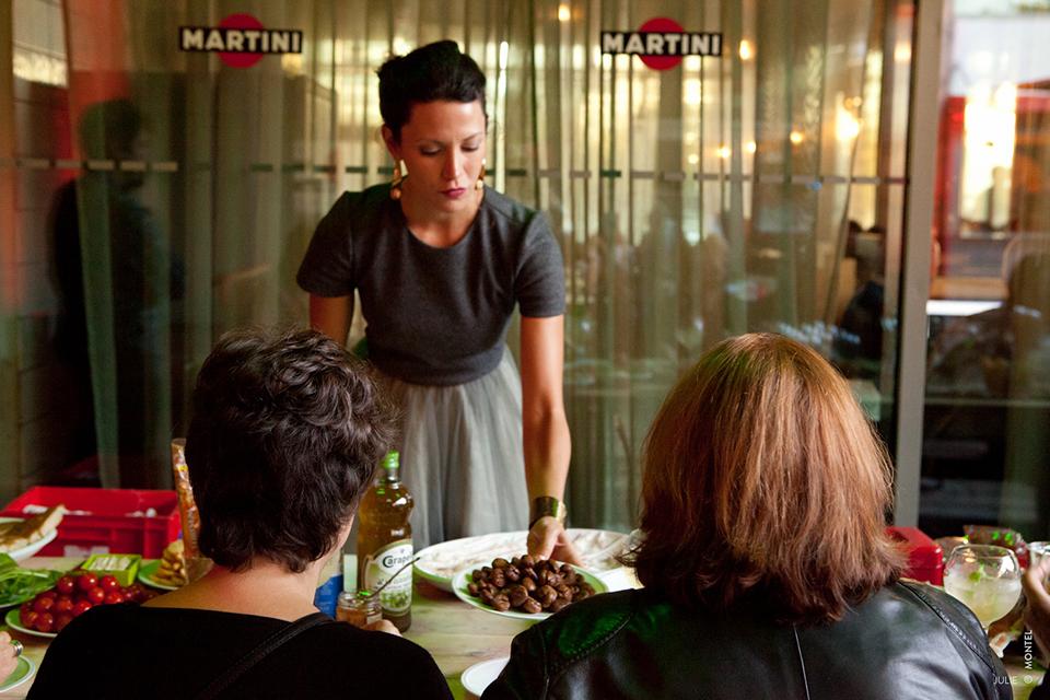 Ma_Terrazza_Martini 5
