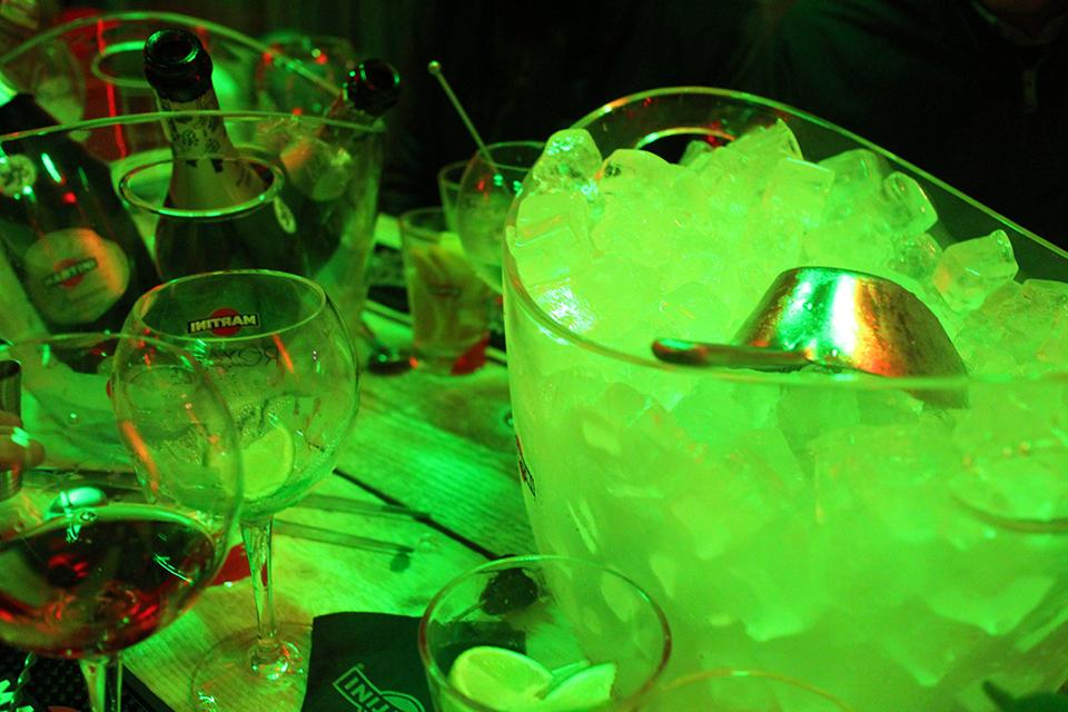 Ma_Terrazza_Martini 9