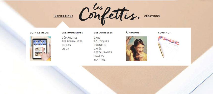 confettis-menu-inspirations2