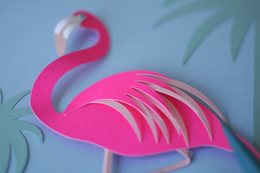 flamingo_big_4_1004