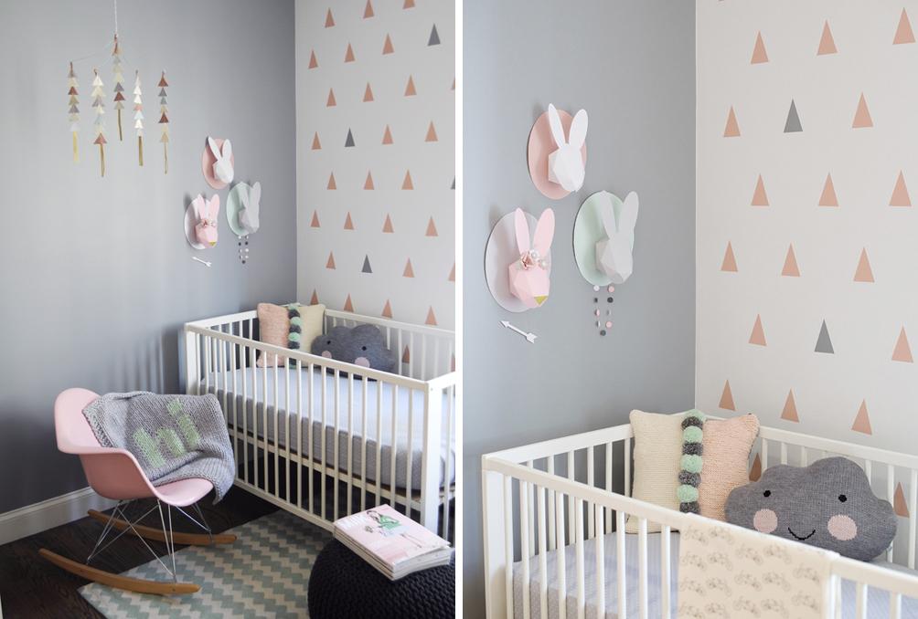 nursery_bunny_1_1004