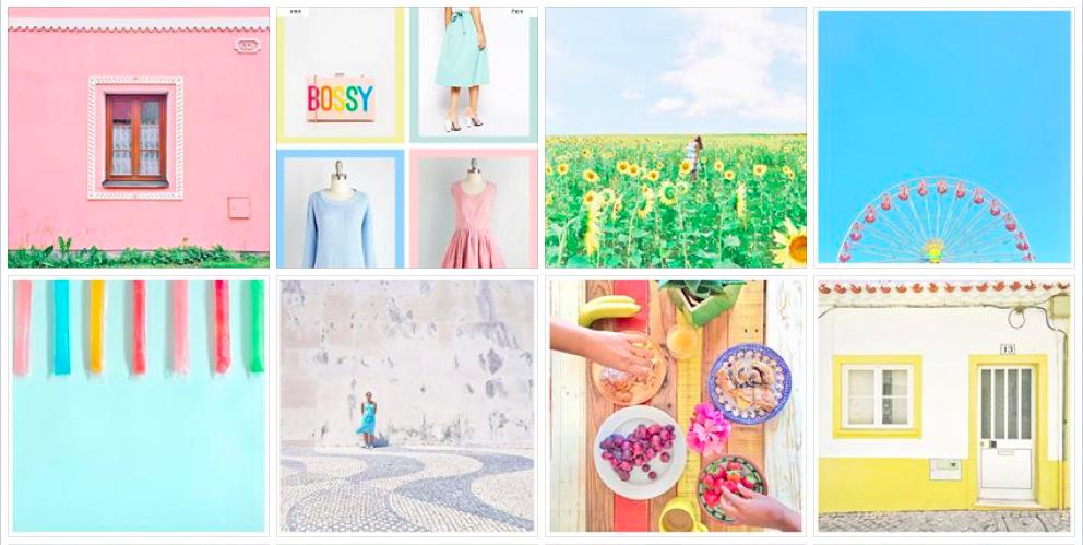 The Kipi Blog-instagram