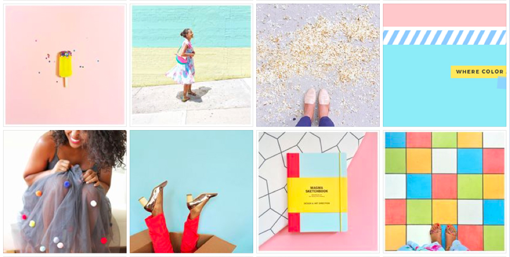 The Kipi Blog-pastel