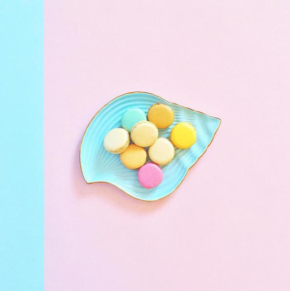 macarons-pastel